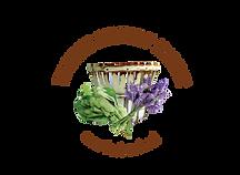 wfm-logo1-e1412127628244-300x219.png