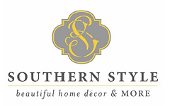 Southern Style Logo.png