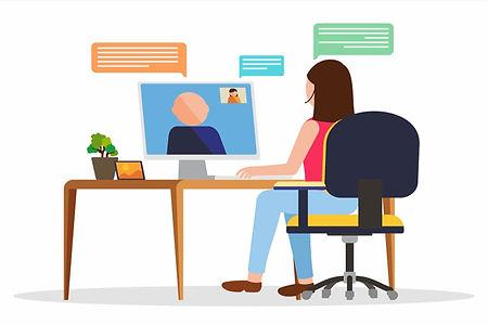 video-consultation.jpg