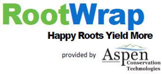 RootWrap Logo-1.jpg