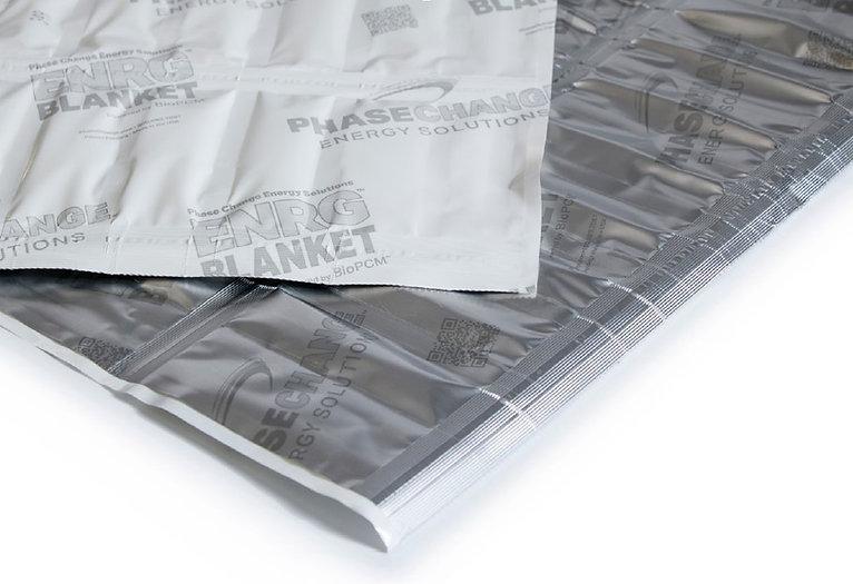 ENRG Blanket 2-Sheets 2018-11-26.jpg