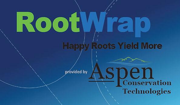 RootWrap Logo-2 w blue background.jpg