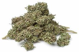 Cannabis Buds 2018-11-26 123RF-2.jpg
