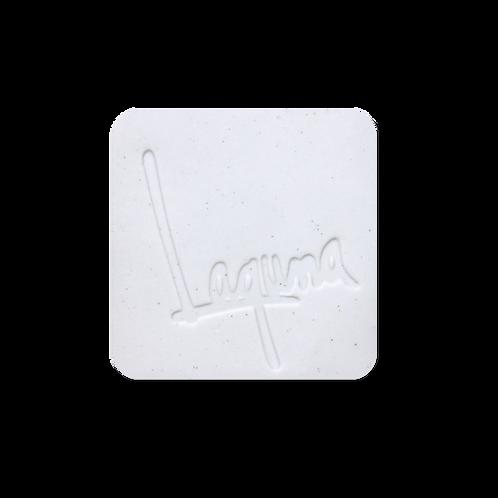 Frost^10 (Porcelain)  WC896