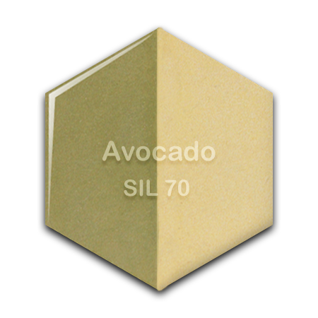 SIL-70 Avocado_v4