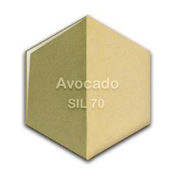 SIL-70 Avocado
