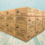 boxes3.jpg