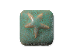 MS-42 Speckled Moss