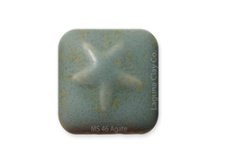 MS-46 Agate