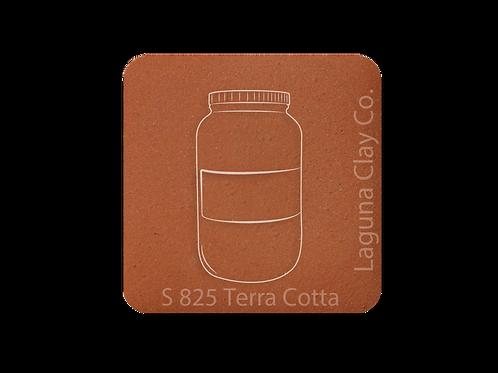 Terra Cotta  S825