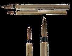 deatil brush.png