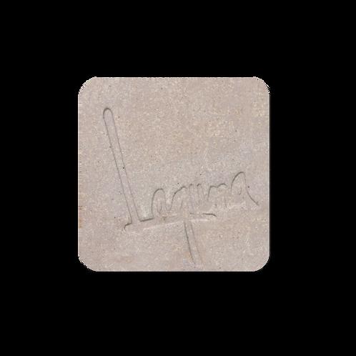 Half & Half SC(China Sand)  WC894