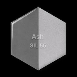 SIL-55 Ash