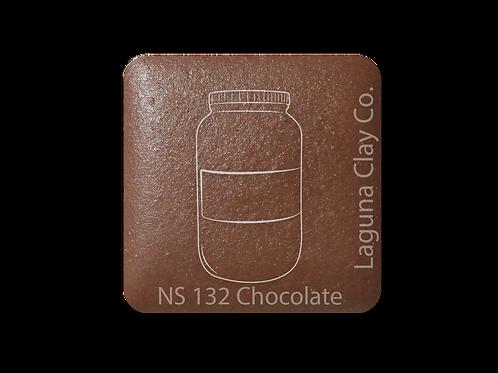 Chocolate  NS132
