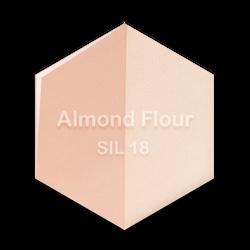 SIL-18 Almond Flour