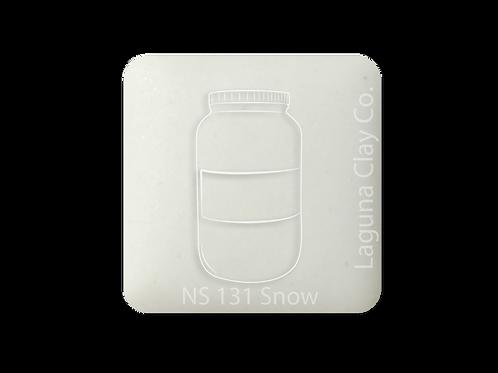 Snow  NS131