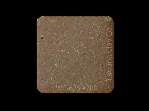 #700  WC625