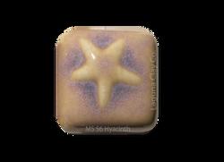 MS-56 Hyacinth