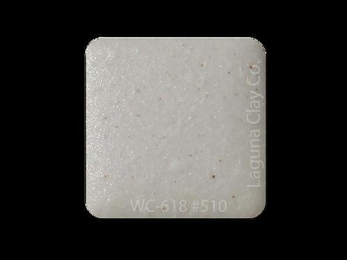 #510  WC618