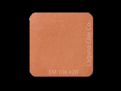 #20  EM106