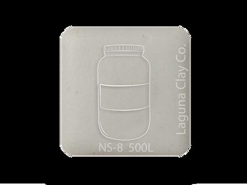 500L  NS8