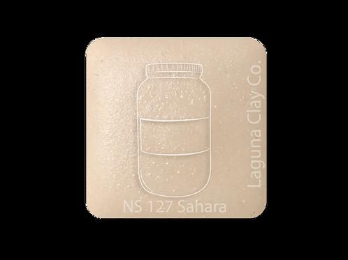 Sahara  NS127