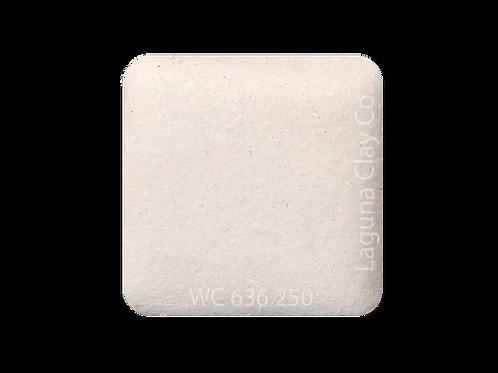 WC636 #250 (Raku)
