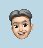animoji kiln guy_v3.png