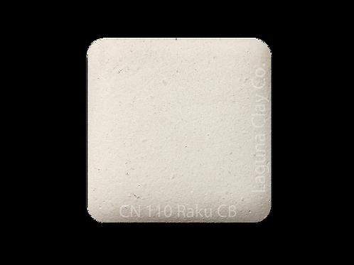 Raku CB  CN110