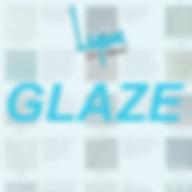 Laguna Glaze Catalog