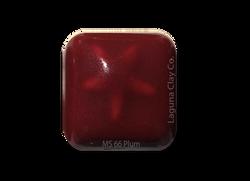 MS-66 Plum