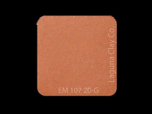 #20-G  EM107