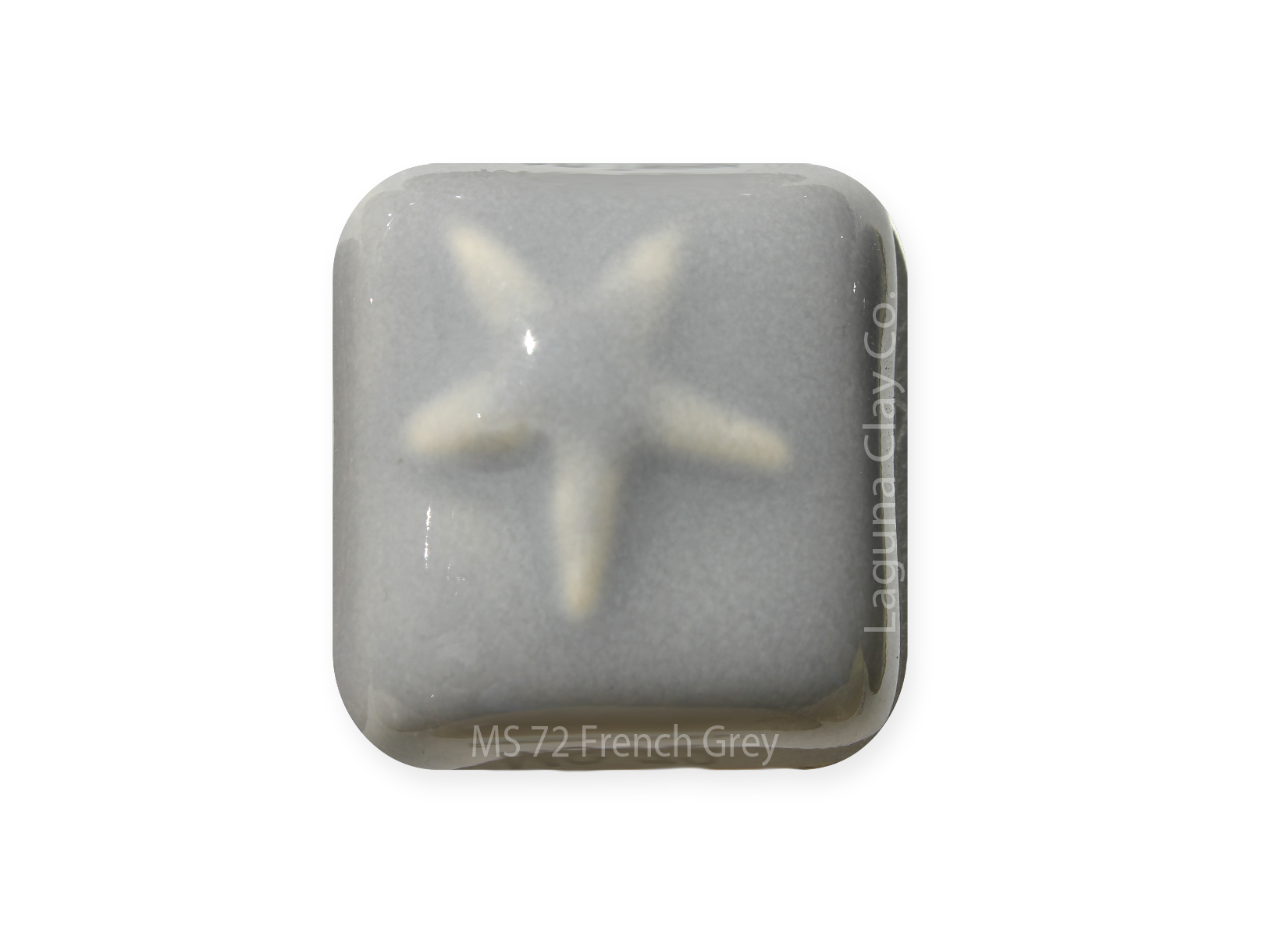MS-72 French Grey