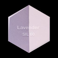 SIL-60 Lavender