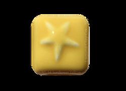 MS-64 Sunflower Yellow