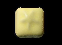 MS-13 Lemon Yellow