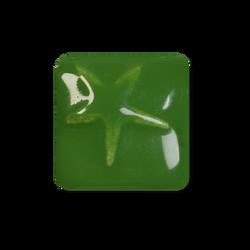 Elfin Green