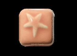 MS-93 Peach