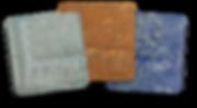 artaficial salts logo.png