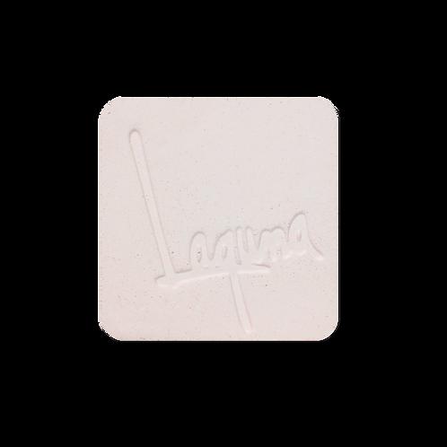 Raku-K White  EM345