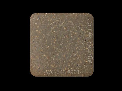 #901  WC643