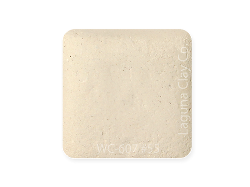 #55  WC607