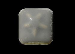 MS-89 Dark Gray