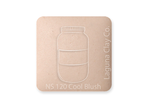 Cool Blush  NS120