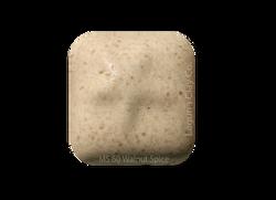 MS-60 Walnut Spice