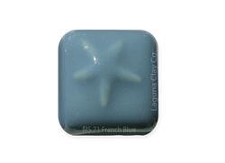 MS-71 French Blue