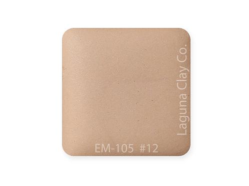 #12  EM105
