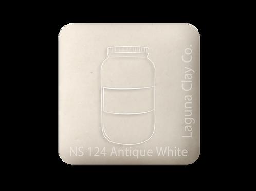 Antique White  NS124