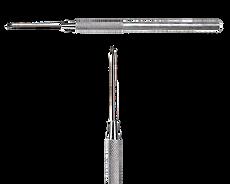 kemper needle tool tk pro.png