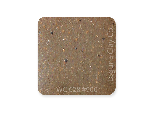 #900  WC628